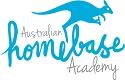 Australian Homebase Academy